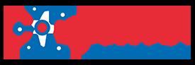 Logo Combiwel Buurtwerk