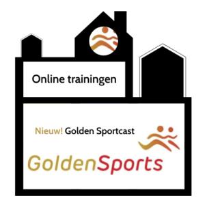 Odigibu golden sports online trainingen