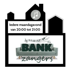 Odigibu de bankzangers
