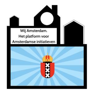 Odigibu Wij Amsterdam