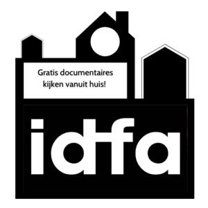 Odigibu idfa thuis gratis documentaires kijken