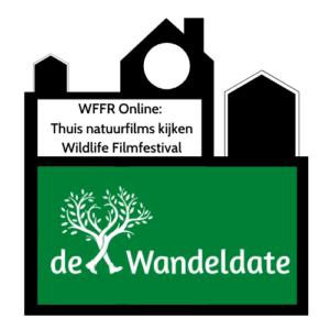 Odigibu Wandeldate thuis natuurfilms kijken