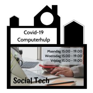 Odigibu social tech computerhulp