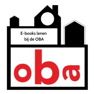 Odigibu Online eboeken lenen