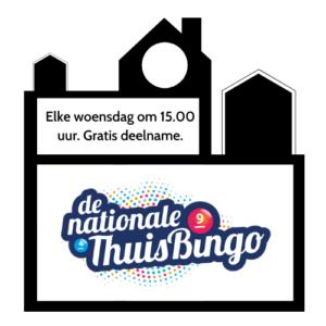 Odigibu Thuisbingo