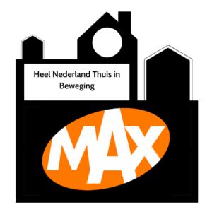 Odigibu nederland thuis in beweging