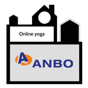 Odigibu online yoga anbo