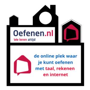 Odigibu: oefenen.nl