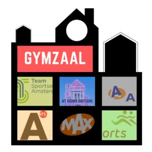 Gymzaal