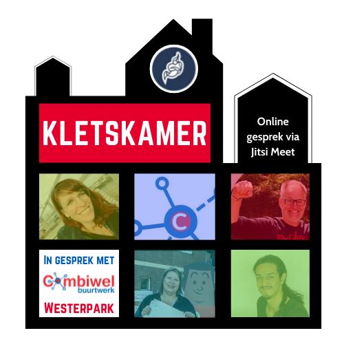 KletsKamer (7)